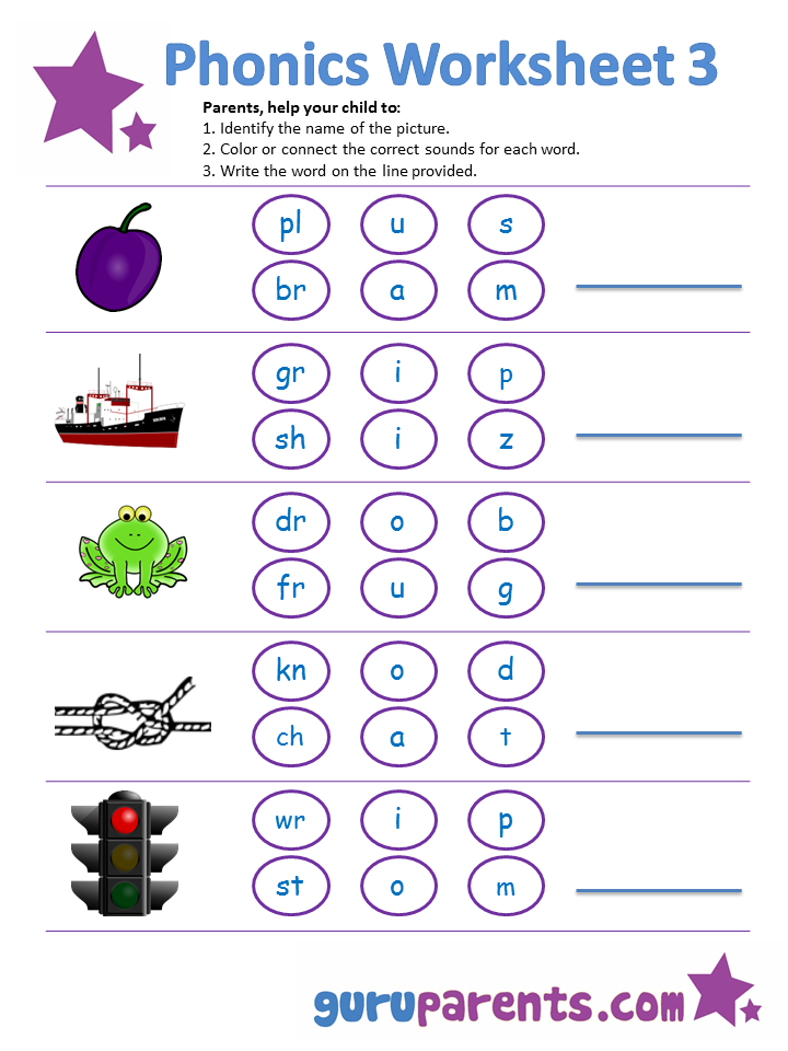 Aldiablosus  Stunning Phonics Worksheets  Guruparents With Magnificent Phonics Worksheet  Phonics Worksheet  Phonics Worksheet  With Lovely Free Printable Prefix Worksheets Also Worksheets For Vocabulary In Addition Grade  Natural Science Worksheets And Multiplication And Division Worksheets Printable As Well As Metaphors Worksheets For Middle School Additionally First Fleet Worksheets From Guruparentscom With Aldiablosus  Magnificent Phonics Worksheets  Guruparents With Lovely Phonics Worksheet  Phonics Worksheet  Phonics Worksheet  And Stunning Free Printable Prefix Worksheets Also Worksheets For Vocabulary In Addition Grade  Natural Science Worksheets From Guruparentscom
