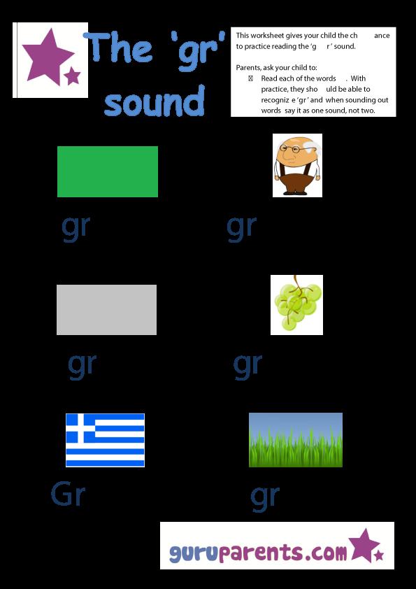 Printable Worksheets soft and hard g worksheets : Letter G Worksheets | guruparents
