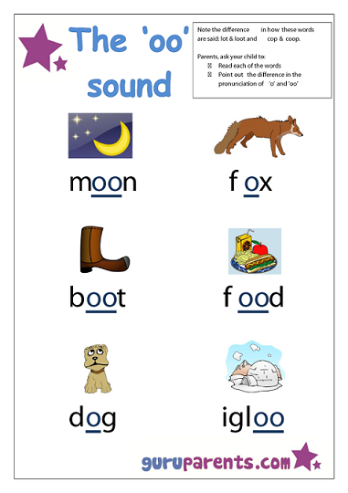 Click here to download all Letter O Worksheets