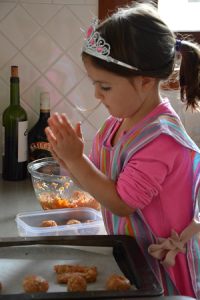 cooking-with-kids4