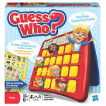 guess-who-educational-game
