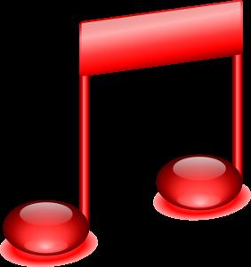 Music-icon-20110813