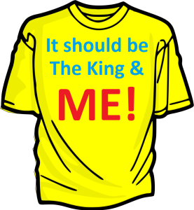 king-and-me